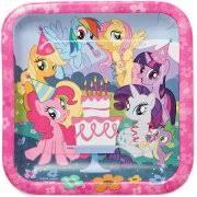 My Little Pony Party Decorations 7f915b48 2464 488d 801a 0e1c66f024d0 1 15a325533f3ca0cc53e51ec84033461e Jpeg Odnheight U003d180 U0026odnwidth U003d180 U0026odnbg U003dffffff