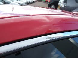 Car Roof Interior Repair Car Roof Repair U0026 Dentsquadusa Net Car Roof Hail Dent Removal