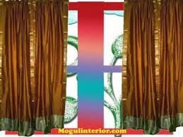 cheap indian tapestry curtains find indian tapestry curtains