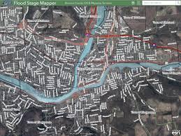 Washington County Gis Map by Broome County Gis Portal