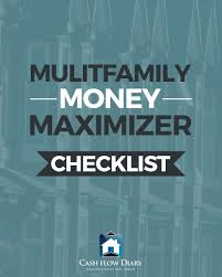 6 reasons why investing in multi family properties is a smart deal