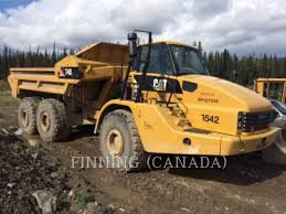 volvo truck price list canada used articulated trucks for sale finning cat