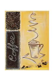 77 best coffee and tea mixed media images on pinterest mixed