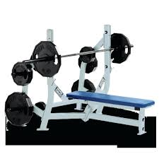 Power Bench Life Fitness Bench Press U2013 Amarillobrewing Co