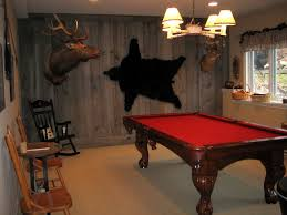 16 best billiard rooms images on pinterest billiard room game