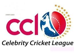 CCL 3 2013 Semi Finals Team Schedule 09-03-2013 live Streaming Match | Celebrity Cricket league Season 3 Semi Final team March 9th 2013| Live CCL 3 Semi final Match
