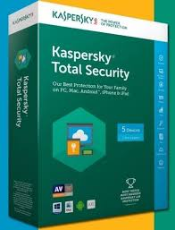 reset kis 2015 90 ngay kaspersky internet security 2018 license key crack lifetime