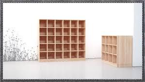 wandregal hexagon badezimmer regal selber bauen haus design ideen