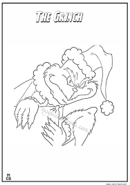 28 christmas coloring pages images christmas