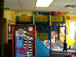 ronald mcdonald u0027s playplace closed or gone out of business