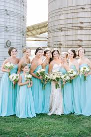 which color should your bridesmaids wear playbuzz