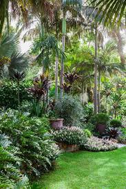 Small Tropical Garden Ideas Backyard Small Tropical Garden Ideas Tropical Landscaping Ideas