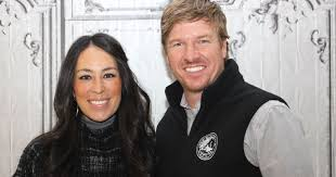 waco texas real estate chip and joanna gaines chip gaines former real estate partners sue him for over 1 million