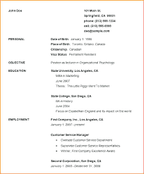 customer service resume template free here are resume builder free print resume templates resume printable