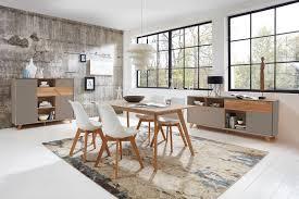 Esszimmertisch Folie Skandinavische Esstische Möbel Letz Ihr Online Shop
