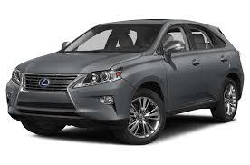 lexus rx 450h new and used lexus rx 450h in atlanta ga auto com