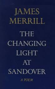 the changing light at sandover 9780679747369 the changing light at sandover a poem abebooks