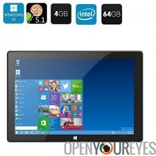 android tablet pc windows 10 android 5 1 tablet pc 10 1 inch screen cherry