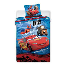 Lego Bedding Set Boys Disney Character Single Panel Duvet 2 In 1 Sets Lego Cars