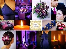 august wedding ideas august wedding color ideas weddings style and decor wedding