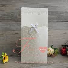 wedding invitations online cheap free printing invitations