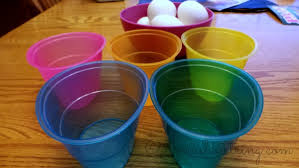paas easter egg dye family memories with paas easter egg dyeing kits
