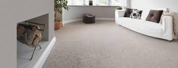 Quality Laminate Flooring Carpet Northville Mi Better Quality Carpets Westland Mi