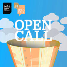 introduction open call ada a journal of gender new media and