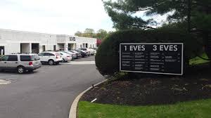 executive center of greentree business support marlton nj 08053