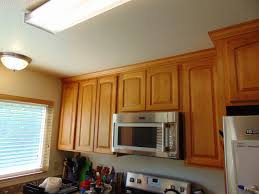cabinets 101 rohnert park lavelle kitchen remodel fondare finish construction