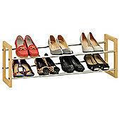 Aldi Shoe Cabinet Shoe Storage Shoe Racks Boxes U0026 Cabinets Tesco