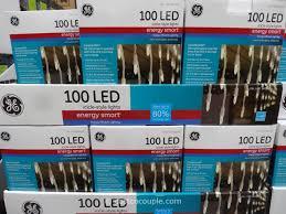 led garage lights costco costco led lights altair lighting 14inch flushmount led light