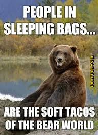 Clean Humor Memes - sanitaryum clean funny pics clean humor funny pinterest