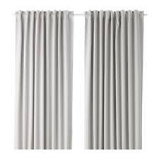 light blocking curtains ikea ikea with blackout curtains drapes valances ebay