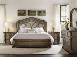 Granite Top Bedroom Set by 13 Best Hooker Furniture Images On Pinterest Hooker Furniture