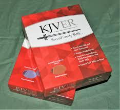 scriptures on thanksgiving kjv sword study bible kjver u2013 review bible buying guide