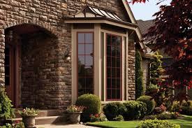 exterior window design design ideas photo gallery