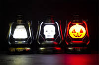 Halloween Decorating Supplies Uk by Dropshipping Mini Pumpkin Decoration Uk Free Uk Delivery On Mini