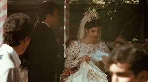 Wedding Dress Full Movie Download Movie Gifs Find U0026 Share On Giphy