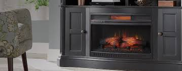 indoor fake fireplace modern rooms colorful design lovely under
