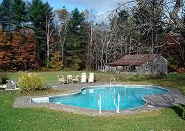 company information all seasons pool u0026 spa u2013 nh u0026 vt swimming