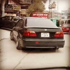 modified cars pakistani modified cars home facebook
