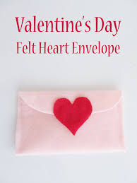 heart templates and valentine templates