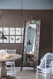 11 best home decor images on pinterest ceramic decor what s and home furnishings 33 a b home a b home renderings