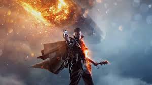 when does the target black friday sale begin battlefield 1 gets a black friday discount at walmart target