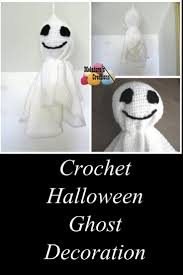 148 best halloween crochet images on pinterest free crochet