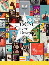 Catalog Covers by The Best Of Cover Design
