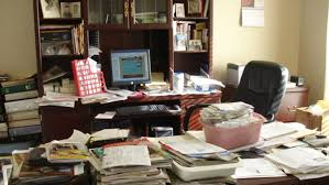 How To Organize Desk Tips To Organize Your Desk And Home Office Angie S List