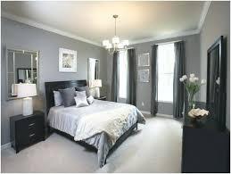 black furniture bedroom ideas dark wood bedroom furniture bedroom beautiful dark bedroom
