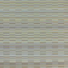 select fabric curtain material u2013 ar nelson